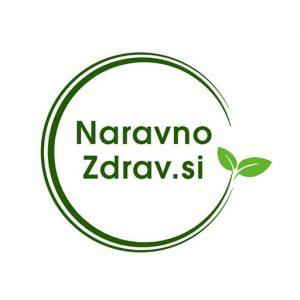 cropped-NaravnoZdrav.si-Logo.jpg