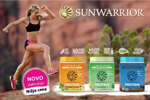 Sunwarrior_banner