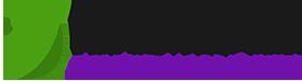 NaravnoZdrav.si logo