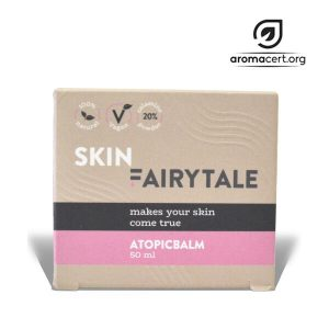 SkinFairytale AtopicBalm