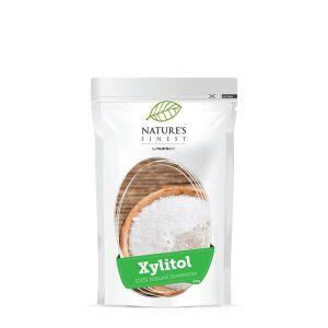 Nature's finest xylitol sladilo