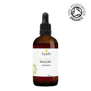 Fushi ekološka tinktura čeladnice