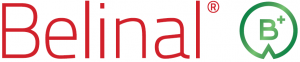 belinal_logo